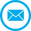 blue-email-box-circle-png-transparent-icon-2